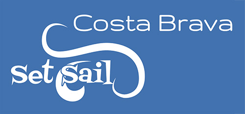 Set Sail Costa Brava